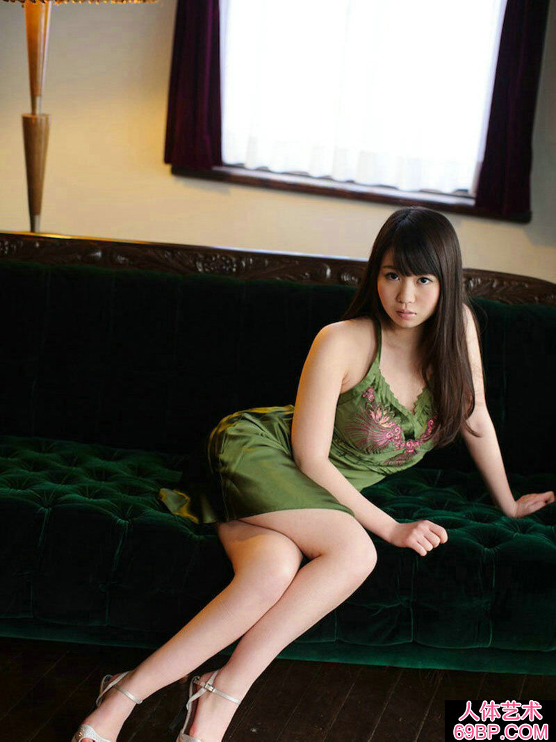 丰美�赡塾任�裟�廴A性感人体写真_GOGO国模裸体艺术写真
